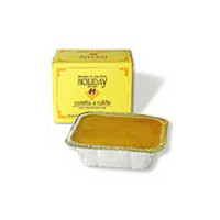 Holiday - Ceara traditionala naturala - 2 x 500g